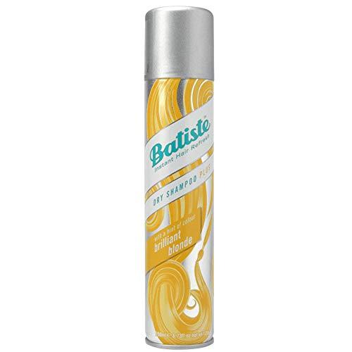 Top 10 dry shampoo blonde batiste for 2020