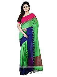 latest kanchi sarees