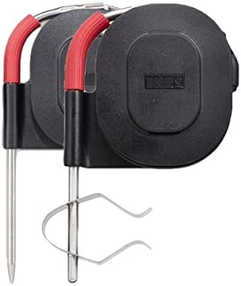 Weber iGrill Pro Meat & Ambient Probe Pack