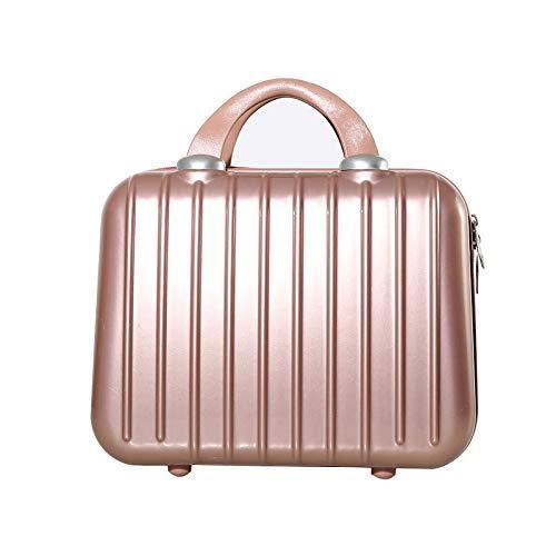 laptop, 35,6 cm (14 inch), eenvoudige koffer voor het opbergen van bagage, kleine box voor computers.