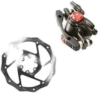 Avid BB7 Mechanical Disc Brakes