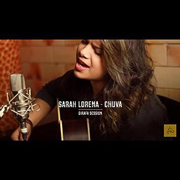 Chuva (feat. Sarah Lorena)