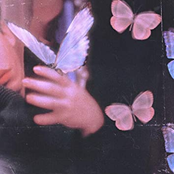 Butterfly Boy (Deluxe Edition)