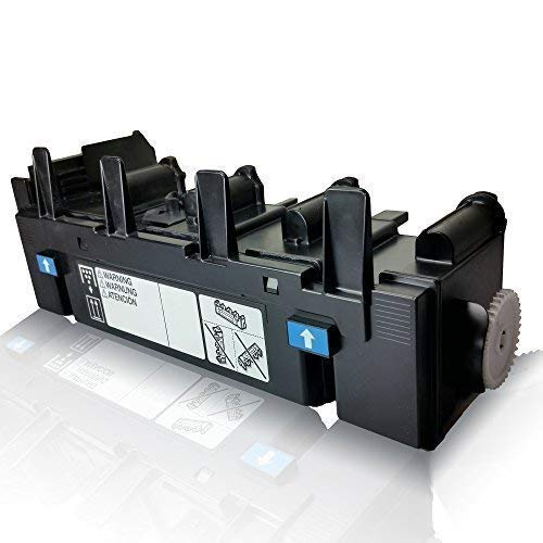 kompatibler Resttonerbehälter für Konica Minolta Bizhub C25 Bizhub C35 Bizhub C35P Magicolor 4750DN Magicolor 4750EN A1AU0Y1 WB-P03 Resttoner Eco Plus Serie