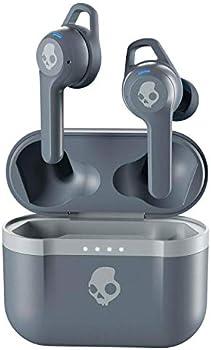 Skullcandy Indy Evo Wireless In-Ear Earphones