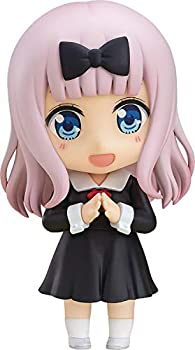 Gamersheek Kaguya-sama  Love is War  Chika Fujiwara Nendoroid Action Figure
