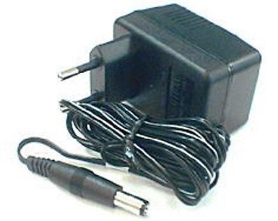 Black & Decker - Cargador de baterías para taladro, 9,6V,  CD96EPC96EPC96CA CA