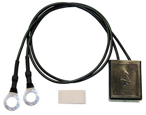 SET GP12 Spannungsspitzenkiller und Glühlampenprotector 12V