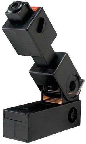 Elenco Probe Microscope