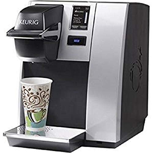 commercial k cup coffee maker - 8