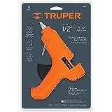 Truper PIPE-1/2, Pistola