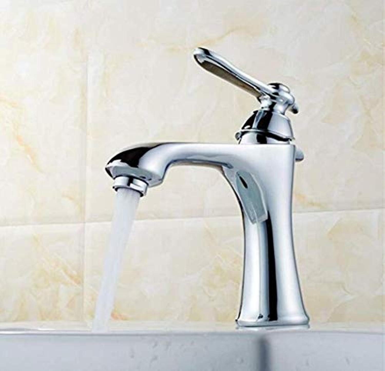 Retro Wasserhahn Wasserhhne Antike Einfache Kupfer Heie Und Kalte Spüle Wasserhahn Küchenarmatur