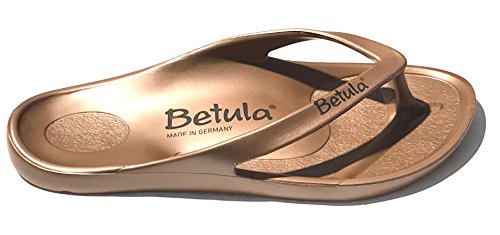 Betula Energy Copper Größe 46