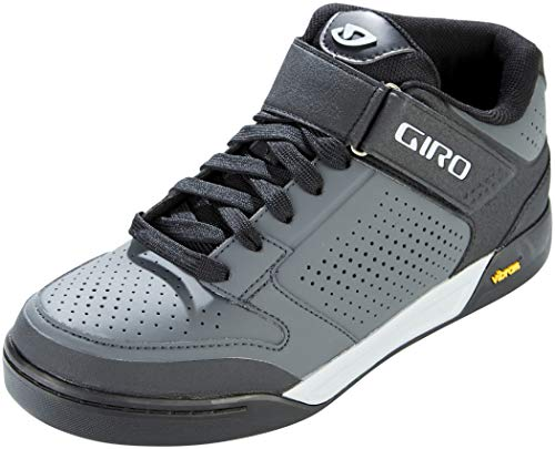 Top 10 best selling list for giro riddance mid flat mtb shoe