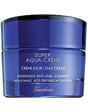 Guerlain Guerlain Super Aqua Creme Confort Day Krem 50 ml 1 Paket (1 x 1 Adet)