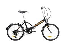 Bicicletas Plegables Calidad Precio