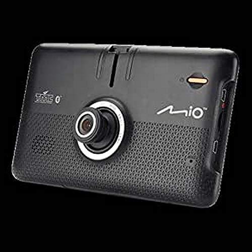 Mio MiVue Drive 65 EU+ Dash Cam