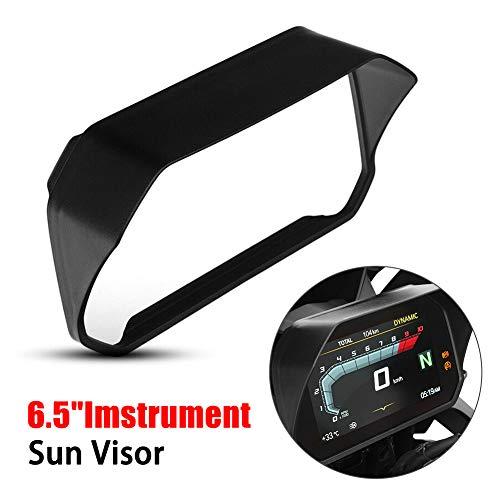 Kamera Linse Sonnenblende für DJI Spark Drohne Sonnenblende Anti-Glare Protector
