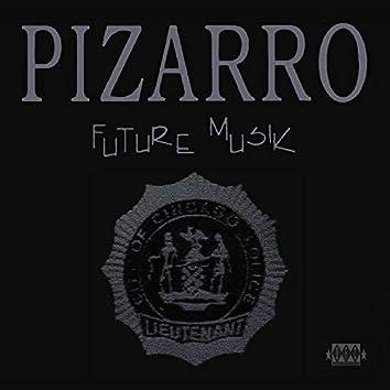 Future Musik