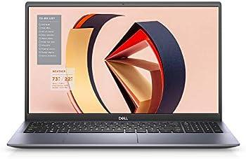 Dell Inspiron 15 5505 15.6