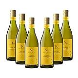 Wolf Blass Yellow Label Chardonnay, White Wine