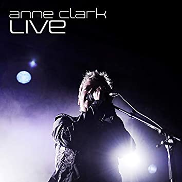Live (Live at Frankfurter Hof Mainz, Germany 2009)