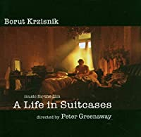 A Life in Suitcases