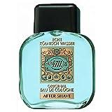 4711® Echt Kölnisch Wasser   After Shave Lotion des Duftklassikers 4711 - angenehmes...