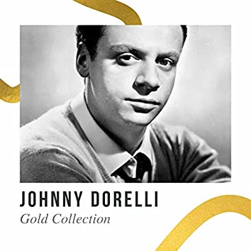 Johnny Dorelli - Gold Collection