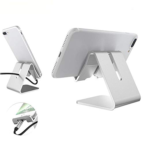 FlexibleCompatibility,Sturdy,Easy to Adjust,stability,Non-slip,Universal Aluminum Table Desk Mount Stand For iPad Air 2 3 4 Tablet PC Desktop Phone Holder For Xiaomi Huawei Support