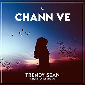 Chann Ve