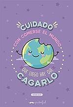 Amazon.es: mr puterful agenda