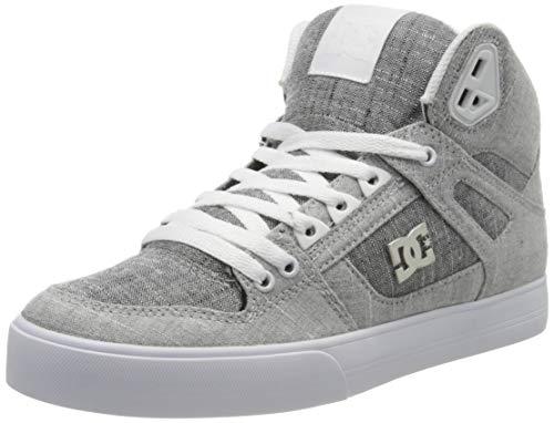 DC Shoes Pure High-Top WC TX - High Top Shoes - High-Top-Schuhe - Männer
