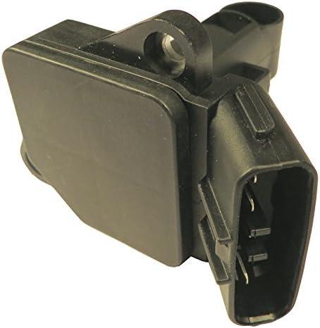 Premier Gear PG-MAF10137 Denso 1976070 Professional SALENEW very popular Grade Ma New 35% OFF