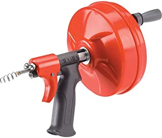 Best ridgid power spin plus Reviews