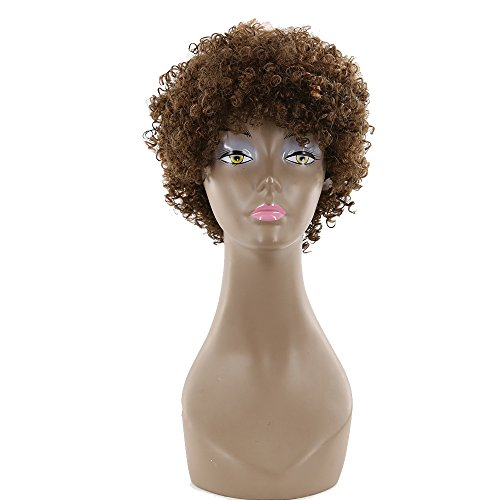 Perruque Femme Naturelle 13×4 Deep Afro Kinky Curly Short Bob Pre Plucked Full End 150% Density SMHair Perruque Bresilienne Lace Frontal Glueless Huma