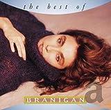 Songtexte von Laura Branigan - The Best of Branigan
