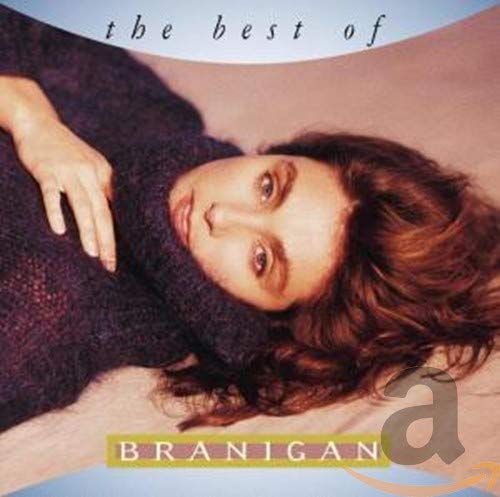 The Best of Laura Branigan