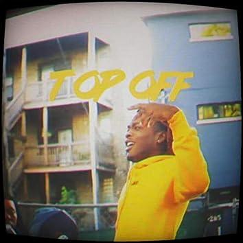 Lil Rex (Top Off)