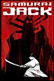 Samurai Jack: Notebook for Writing, Drawing Sketching and Creative Ideas, Gift for Teens Kids Girls Boys, Samurai Jack Anime Lovers, Lined Notebook Journal (6'X 9' in, 100 Pages)