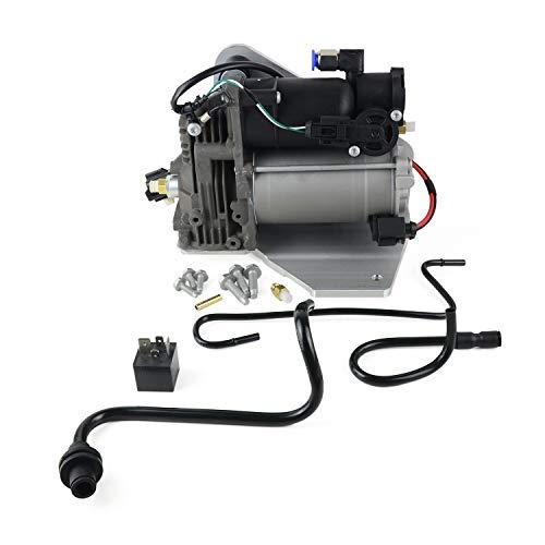 LR023964compressore ad aria per sospensione + relè.