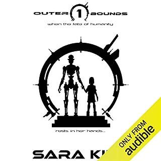 Fortune's Rising audiobook cover art