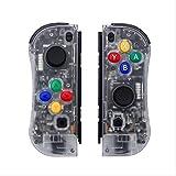AMZIJ Gamepad Console Contrôleur...