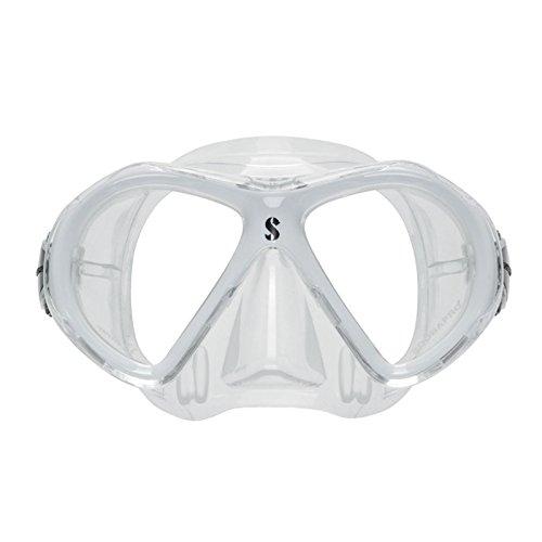 SCUBAPRO Spectra Mini Maske Farbe...