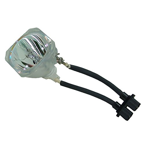 SpArc Platinum for Optoma H31 Projector Lamp (Bulb Only)