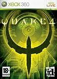 Activision Quake 4, Xbox 360 - Juego (Xbox 360)