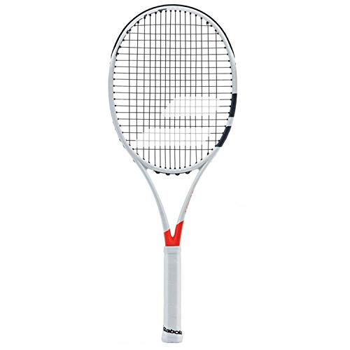 Babolat Pure Strike Vs Tour S Raqueta de Tenis, Unisex...
