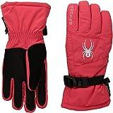 Spyder Damen Synthesis GTX Handschuhe -