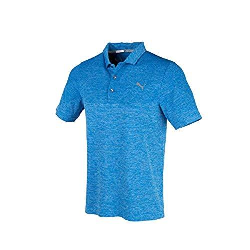 PUMA Golf Men's 2017 pwrwarm Extreme Jacket