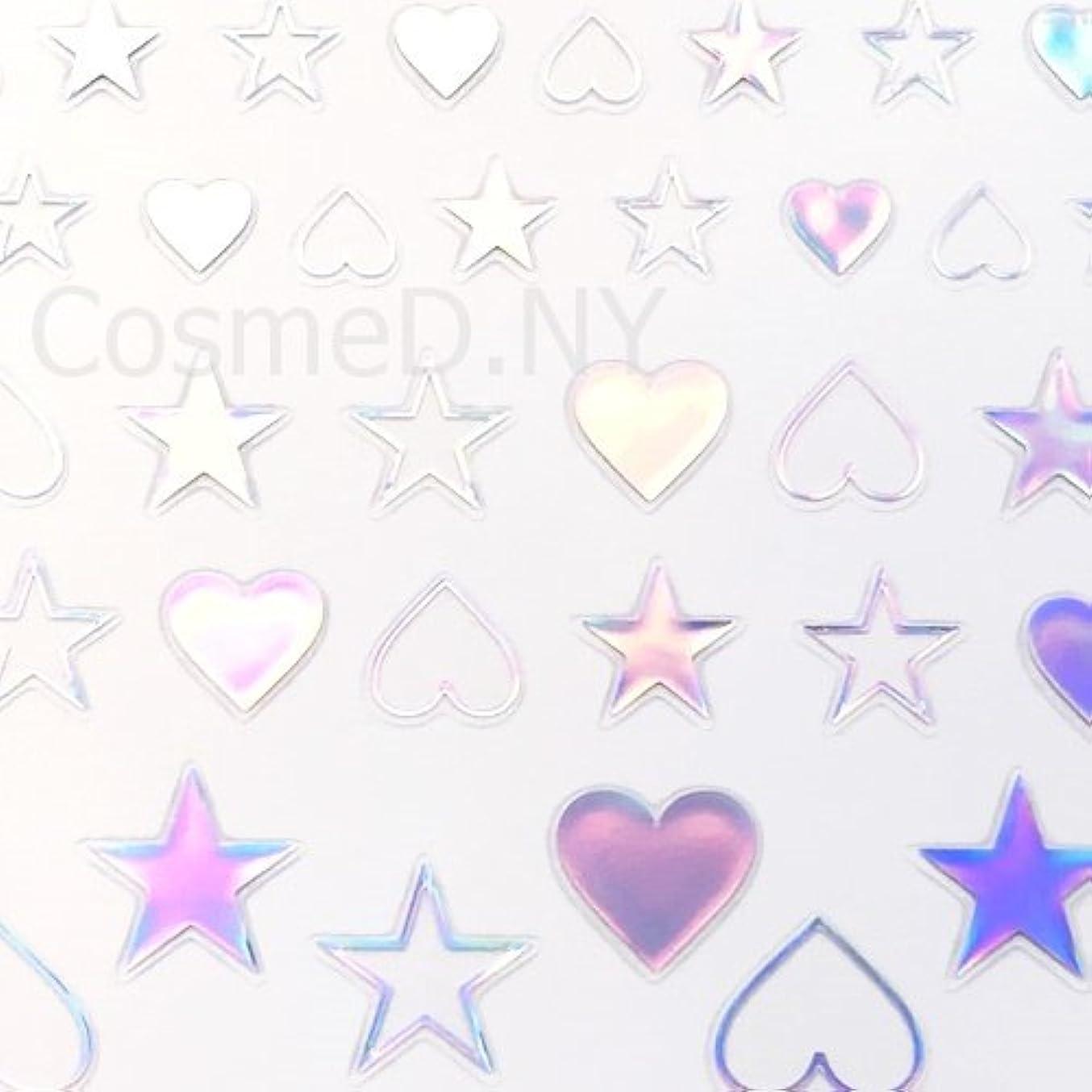 Amaily ?????? ???星 ????? 【アート】